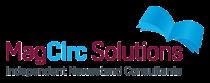 MagCirc Solutions
